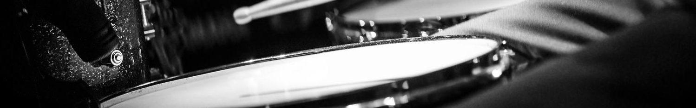Verein Musikerkollektiv