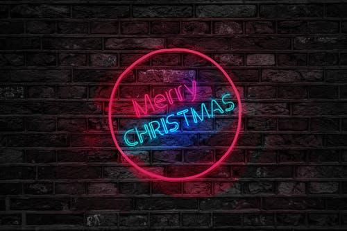 Frohe Weihnachten und ein erfolgreiches und spannendes musikalisches Jahr 2019!
